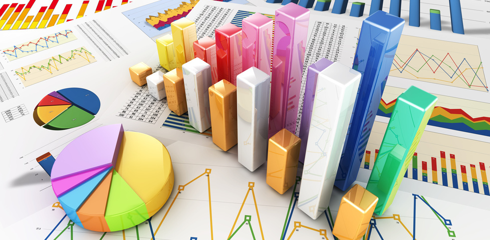 Тамбовщина поднялась в рейтинге информатизации регионов