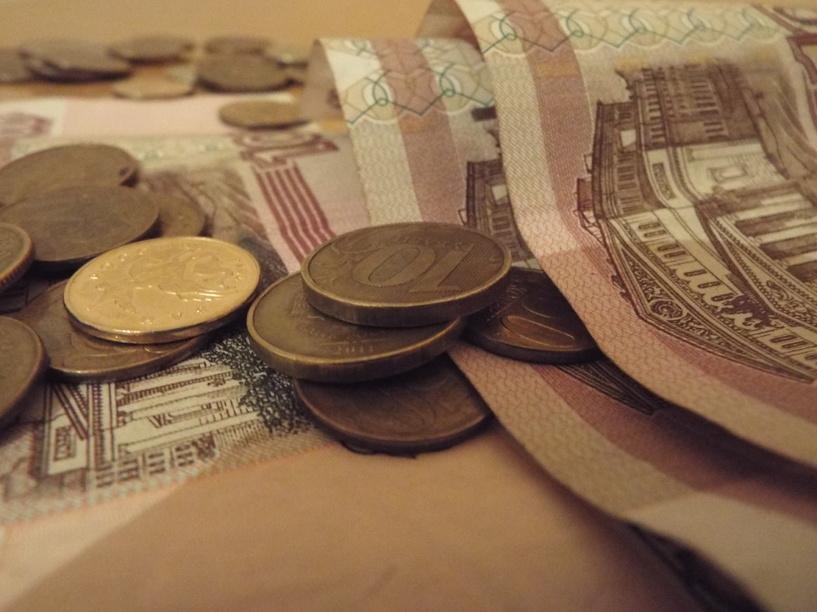 Мошенница со Ставрополья обманула тамбовскую пенсионерку на 289 тысяч рублей