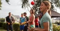 Cемейных тамбовчан ждет спортивный праздник