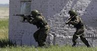МВД покупает приборы, просвечивающие стены