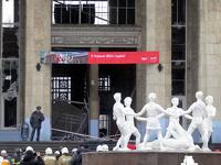 Террориста из Волгограда ищут среди 17 погибших