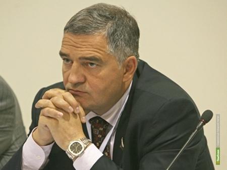 Тамбовский сенатор придумал новый способ борьбы с коррупцией