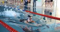 В микрорайоне Московском собираются построить бассейн
