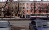 ВТамбове.ру собрал коллекцию тамбовских нелепиц