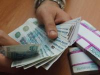 Больше половины россиян снова намерены обратиться за кредитом