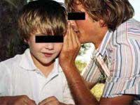 Завхоз тамбовского детсада, обвиняемый в педофилии, нашел соратников