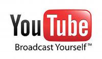 YouTube в тестовом режиме запустил платное вещание