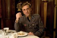 Актер из «Бесславных ублюдков» сыграет Горбачева