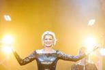 Мы там были: Ирина Круг вновь выступила для тамбовчан