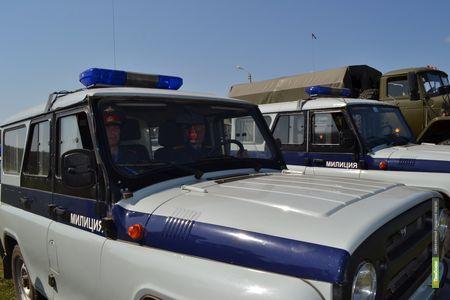 Пятеро тамбовчан погибли в ДТП
