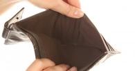Женщина украла деньги из чужой сумки в кафе