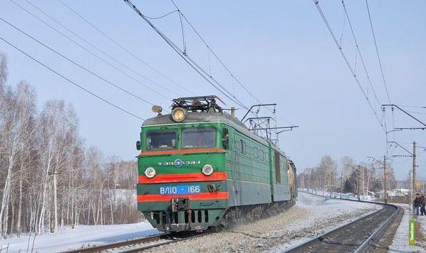 14-летнюю тамбовчанку насмерть сбил поезд