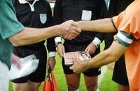 За слив матча будут штрафовать на 1 миллион рублей
