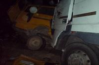В ДТП на Ставрополье погибли 10 пассажиров «ГАЗели»