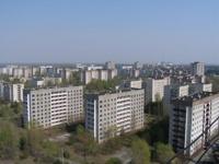 Припять закрыли для туристов, Чернобыль опасен для жизни