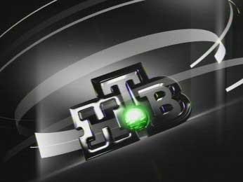 Внимание телекомпании «НТВ» привлек тамбовский убийца