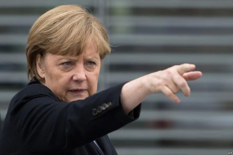Бавария без Путина: российского президента снова не позвали на саммит G7