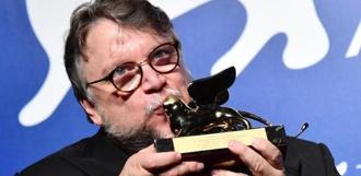Названы имена победителей на Венецианском кинофестивале