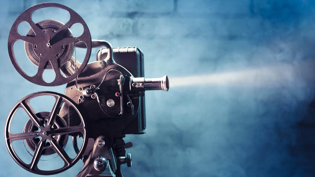 Тамбовчане готовят к выпуску новый фильм