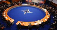 НАТО может разместить постоянные войска в Восточной Европе