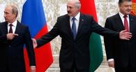 Путин и Порошенко решили возобновить диалог по газу
