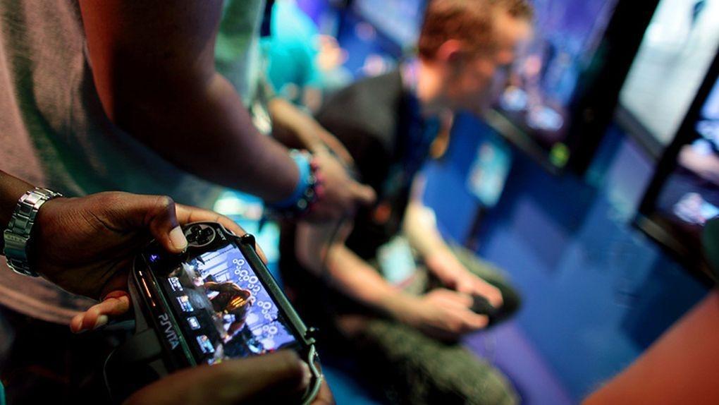 Игровая зависимость может стать официальным заболеванием