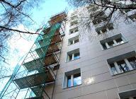 350 тамбовских многоэтажек уже начали отапливать