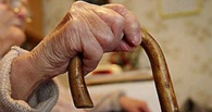Моршанская пенсионерка обменяла 11 тысяч рублей на конверт с бумагой