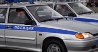 В Тамбове всю ночь разыскивали 12-летнюю девочку