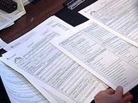 За отказ от участия в переписи населения россиян будут бить рублем