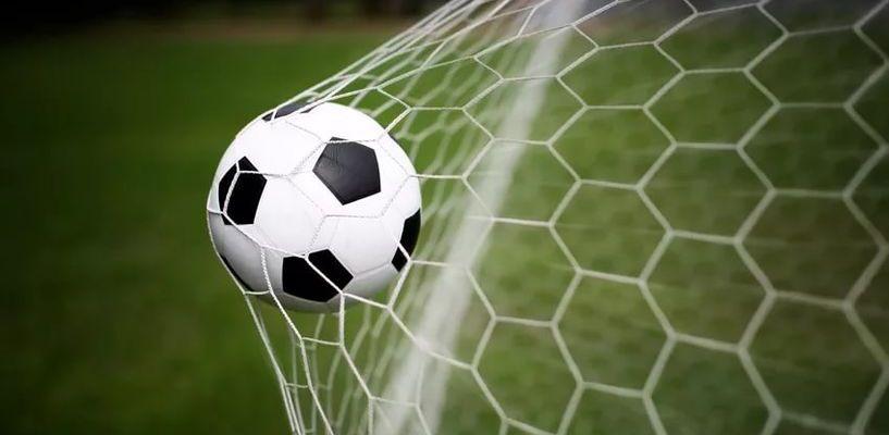 В Котовске состоится благотворительный футбольный матч