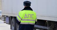 Дмитрий Медведев заставил пешеходов носить одежду со светоотражающими элементами