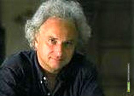 Пианист Парижской консерватории сыграет для тамбовчан
