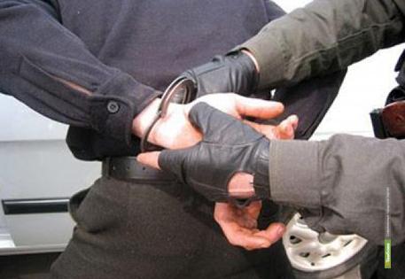 Тамбовчане помогают полиции предотвращать преступления