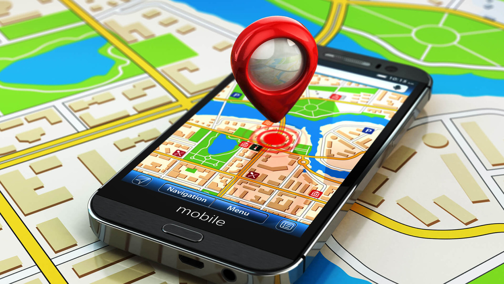 Google начнет через Google Maps отслеживать движение транспорта