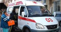 В Тамбовской области 5-летняя девочка умерла от отравления клеем