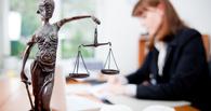 Юристы бесплатно помогут тамбовчанам