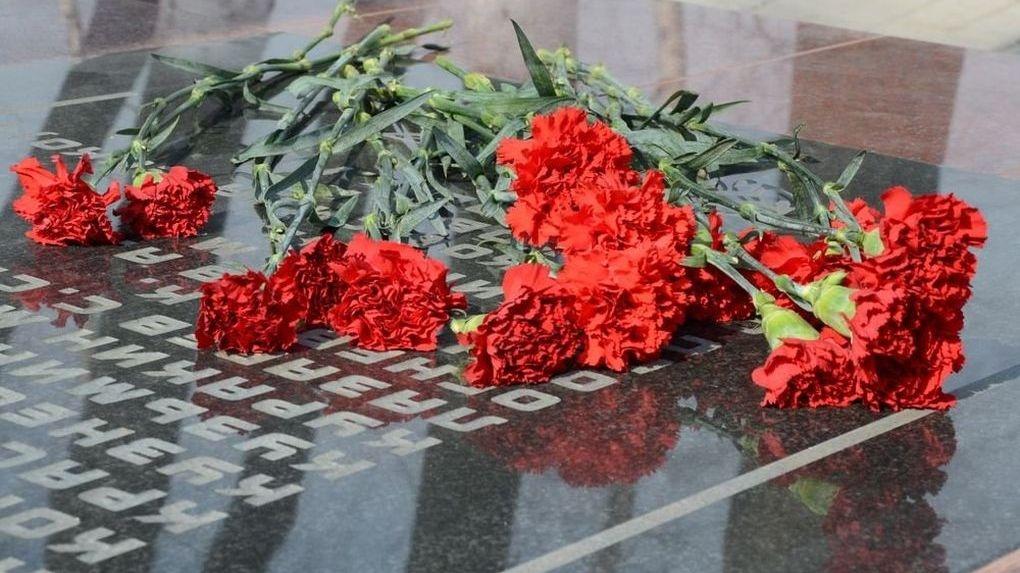 «Вахта памяти-2018» в Тамбове: волонтеры поедут в Германию для установки памятного знака