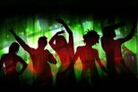 Выходные в Тамбове: а может, потанцуем?