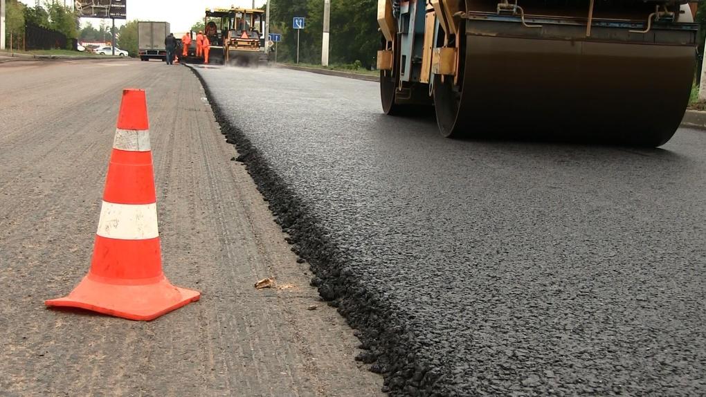 "Халатность не ""прокатит""? Проблему плохих дорог на Тамбовщине будут решать согласно плану Б"