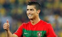 Определился первый полуфиналист Евро-2012