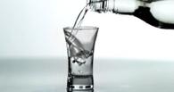 В прошлом году от алкоголизма умерло на 29 процентов больше людей, чем от инфаркта миокарда