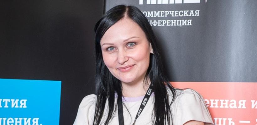 Олеся Евсеева назначена коммерческим директором тамбовского филиала Tele2