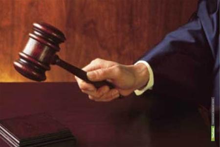 Тамбовского автомобилиста будут судить за смерть 7-летнего мальчика в ДТП