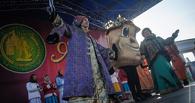 В Тамбове начнётся отсчёт дней до Покровской ярмарки