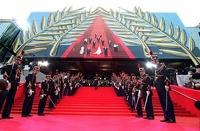 Во Франции открывается 66-й Каннский кинофестиваль