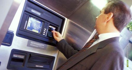 Телефонные аферисты обманули тамбовчанина на 13 тысяч рублей