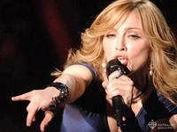 Рейтинг богатых музыкантов по версии Forbes возглавила Мадонна