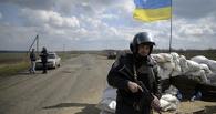 Янукович считает, что у украинцев закончилось терпение
