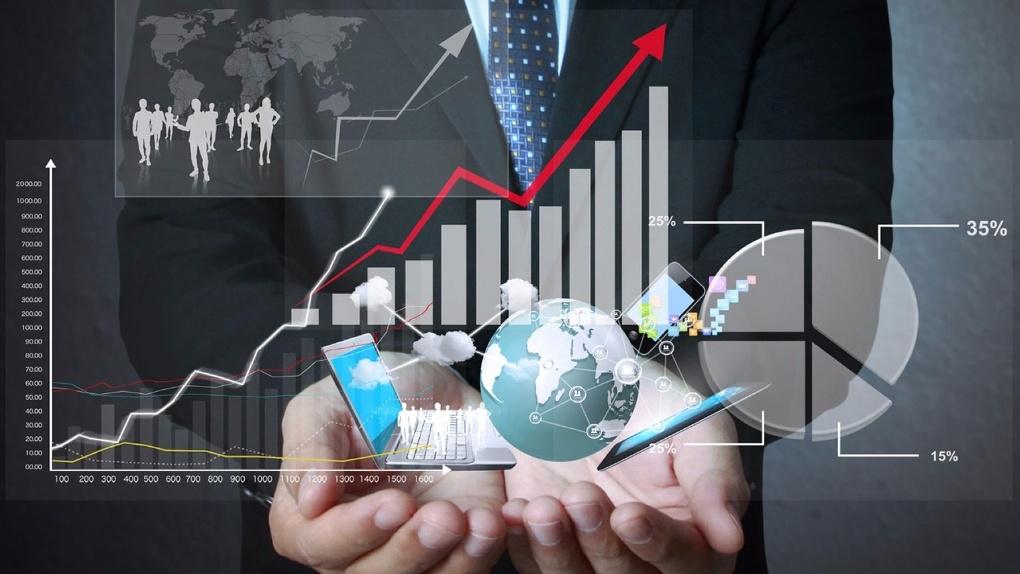 Тамбовщина вошла в топ-5 регионов с минимальными инвестиционными рисками
